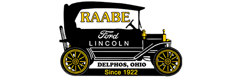 Raabe Ford Lincoln